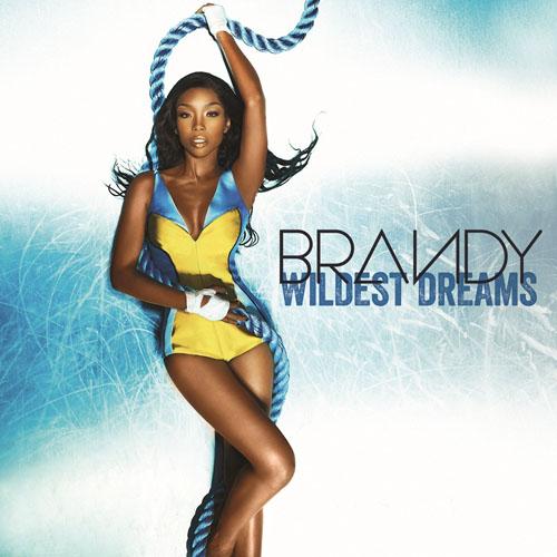 Brandy-Wildest-Dreams