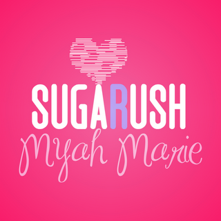 Myah Marie SugarRush