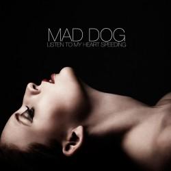 Faye mad dog artwork 250x250