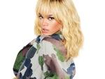 Rihanna by matt irwin for esquire magazine july 2012 019