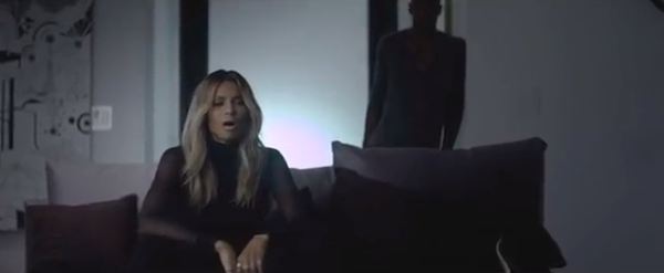 Ciara Sorry Music VIdeo Still.png