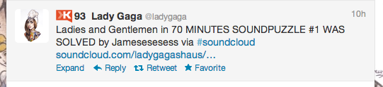 Ladygaga twitter stache announcment.png