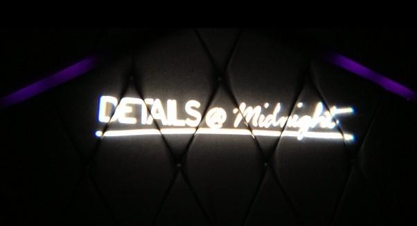 details at midnight bootsy bellows azealia banks