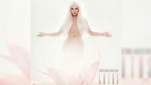 christina_aguilera_lotus