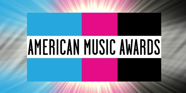 american-music-awards-centered