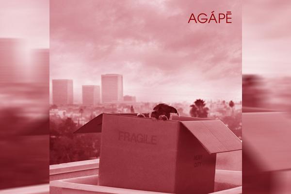 jojo-agape-400x400