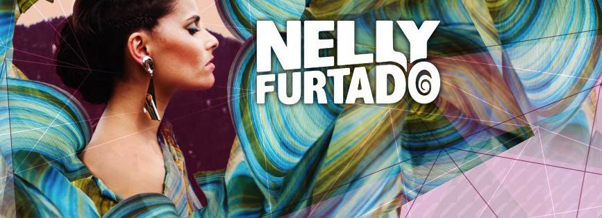 Nelly-Furtado-Canadian-Tour