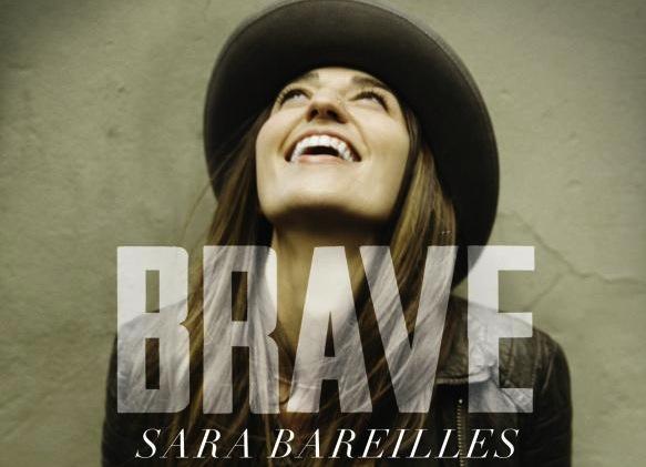 SARA_B_BRAVE