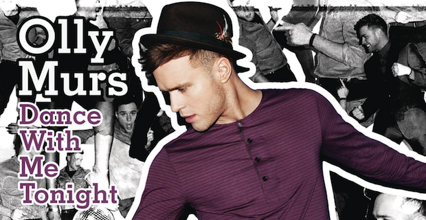 Olly-Murs-Dancing-With-Me-Tonight