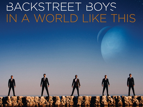 backstreet-boys-in-world-like-this-wide-600x450