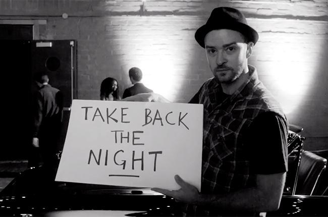 justin-timberlake-take-back-the-night-650-430
