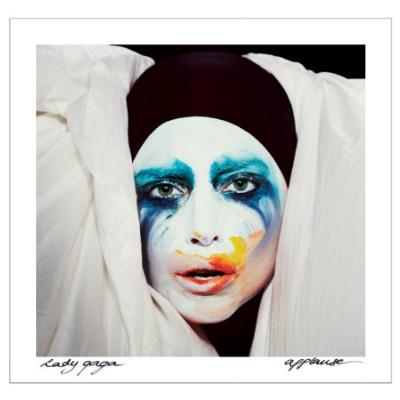 lady-gaga-applause-artwork-1-400x400