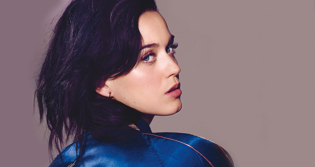 Katy-Perry-Roar-2013