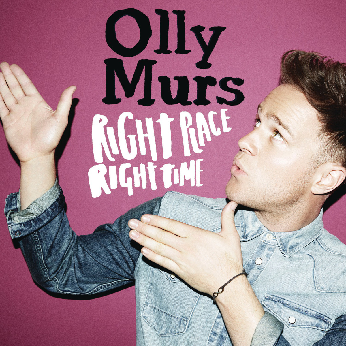 Olly-Murs-Right-Place-Right-Time-Single-2013-1200x1200