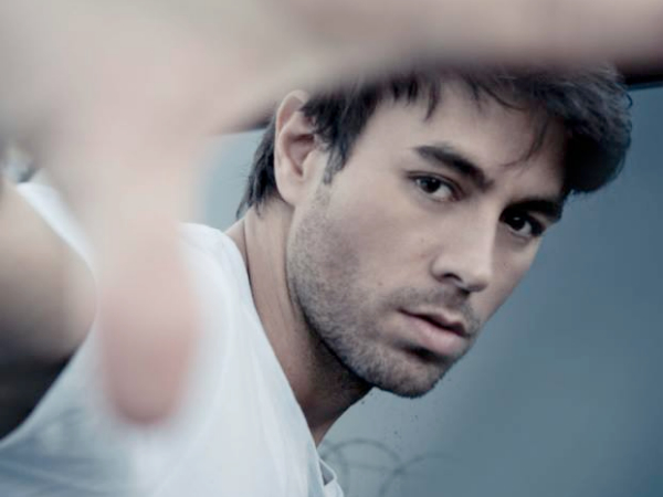 enrique-iglesias-heart-attack