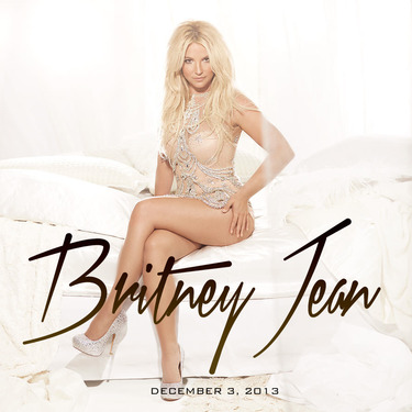 Britney-Spears-Britney-Jean-Promo