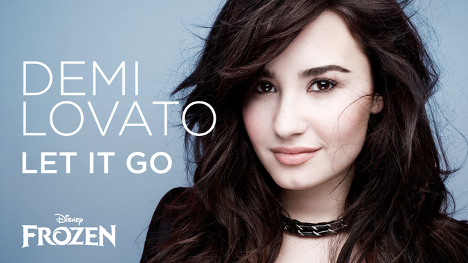 Frozen-Demi-Lovato-Let-it-Go