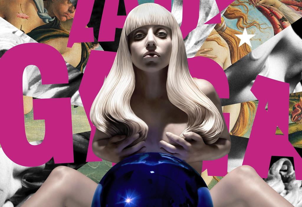 Lady-Gaga-ARTPOP-2013-1500x1500