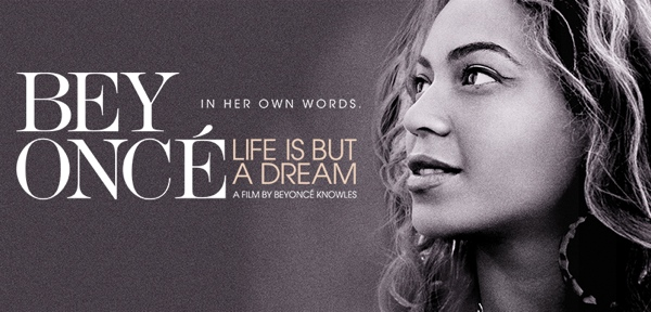 Life-is-but-a-dream-Beyonce-is-amazing