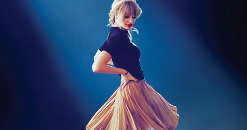 Taylor-Swift-Sweeter-Than-Fiction-2013