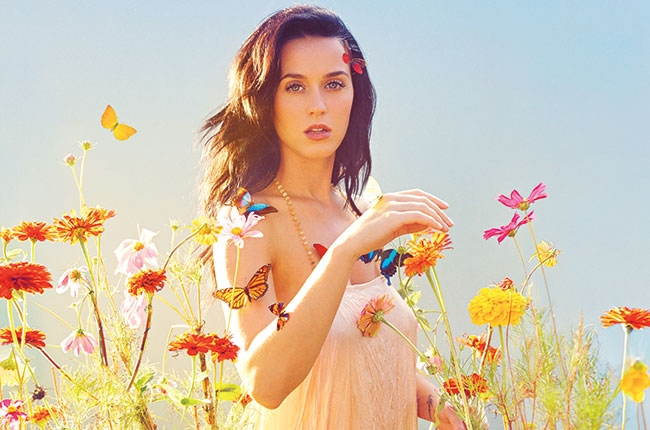 katy-perry-by-the-grace-of-god-2013