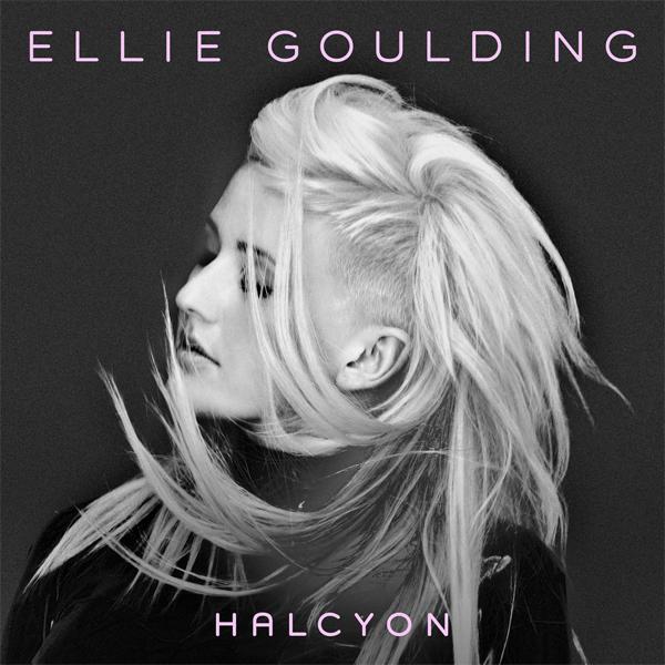Ellie-Goulding-Explosions