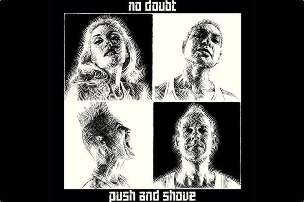 no-doubt-push-and-shove-album-cover