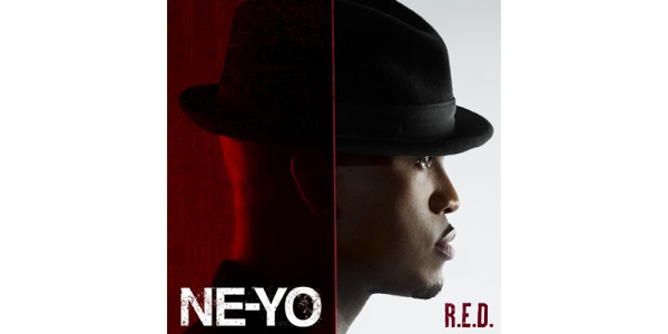neyo forever now