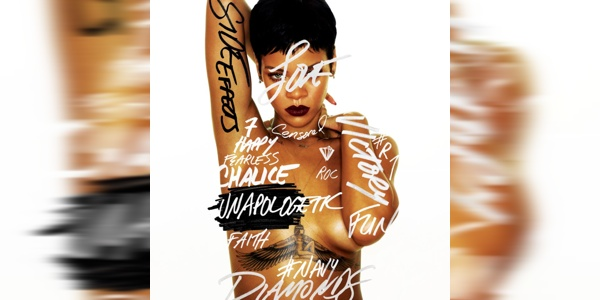 unapologetic-rihanna-new-album