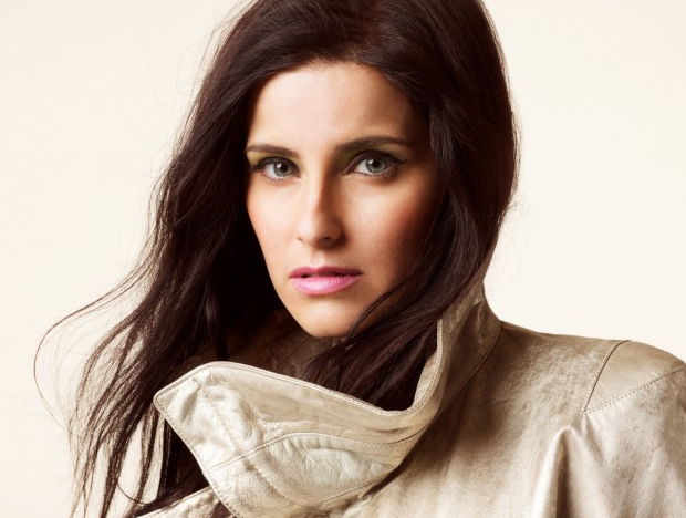 Nelly Furtado Bucket List