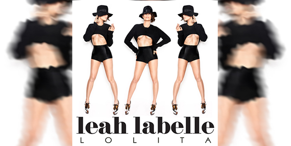 leah labelle lolita