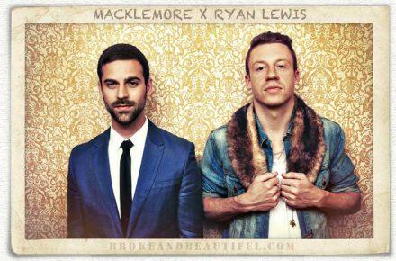 Macklemore-x-Ryan-Lewis