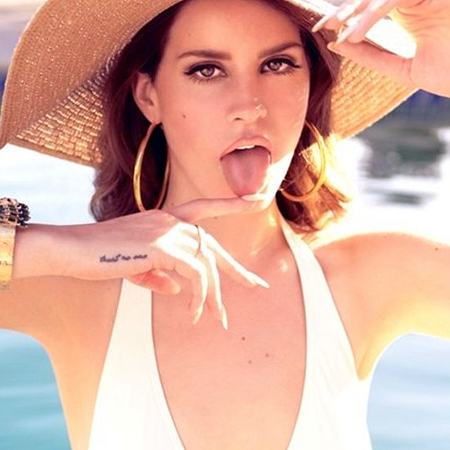 Lana+Del+Rey+PNG