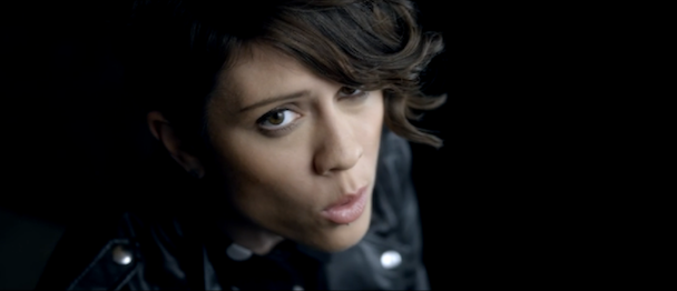 Tegan-And-Sara-I-Was-A-Fool-Video