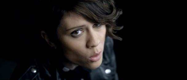 Tegan-And-Sara-I-Was-A-Fool-Video