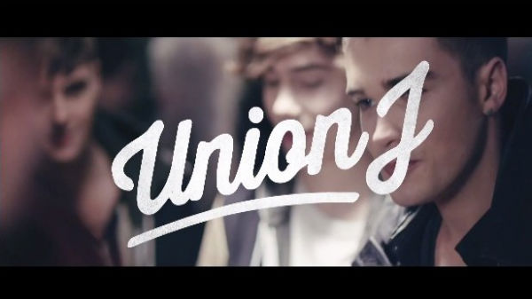 Union-J-Carry-You-Video-600x337