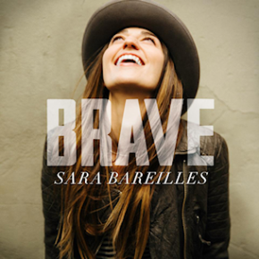 sara bareilles brave featured