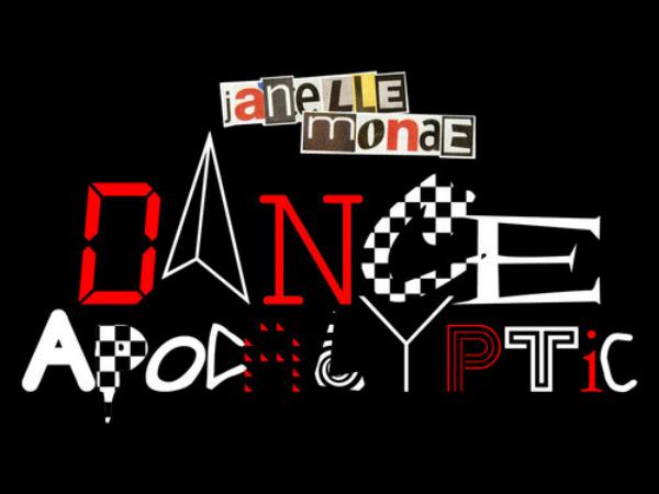 janelle-monae-dance-apocalyptic