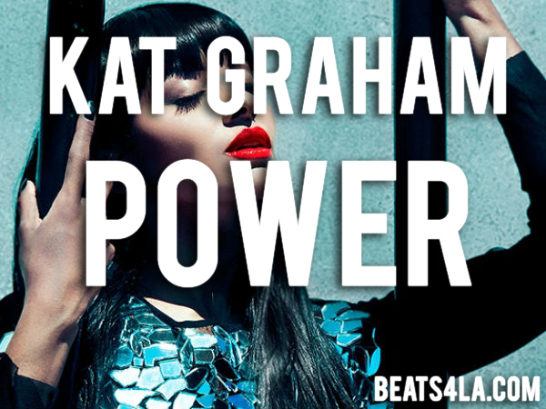 kat-graham-Power