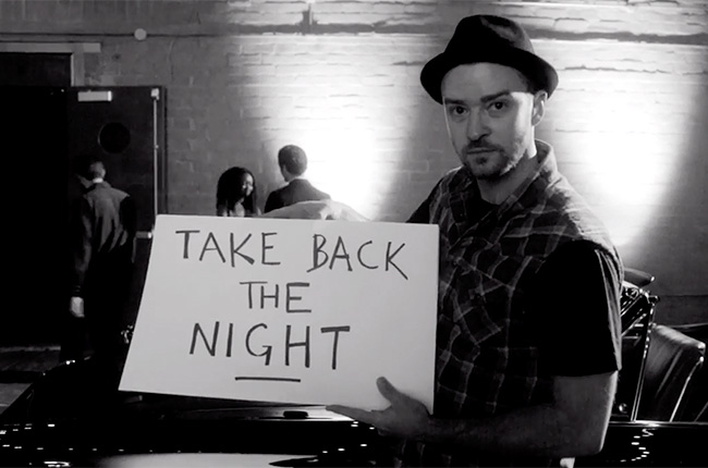 justin-timberlake-take-back-the-night-650-430