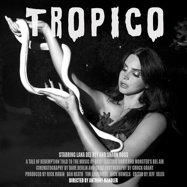 lana-del-rey-tropico-poster