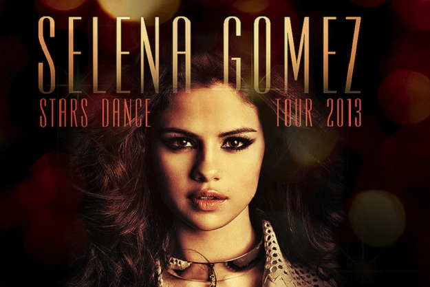 selena-gomez-world-tour-lead