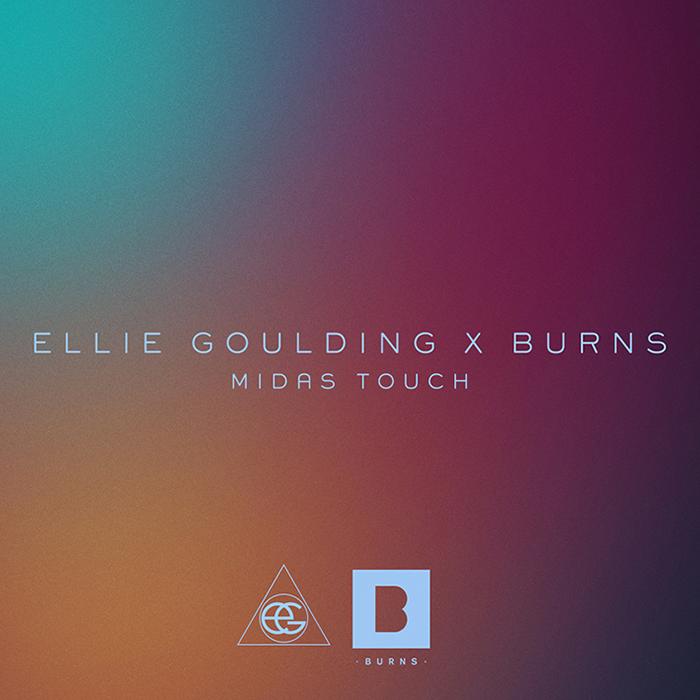 Ellie-Goulding-Midas-Touch-2013