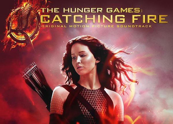 The-Hunger-Games_-Catching-Fire-Original-Motion-Picture-Soundtrack-2013
