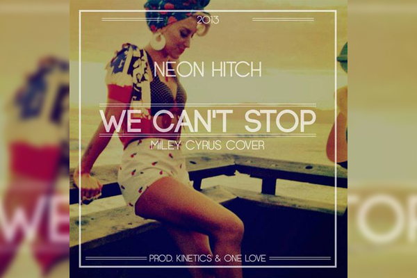neon-hitch-we-cant-stop-miley-cyrus-cover