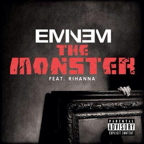 Eminem-The-Monster-2013-LQ