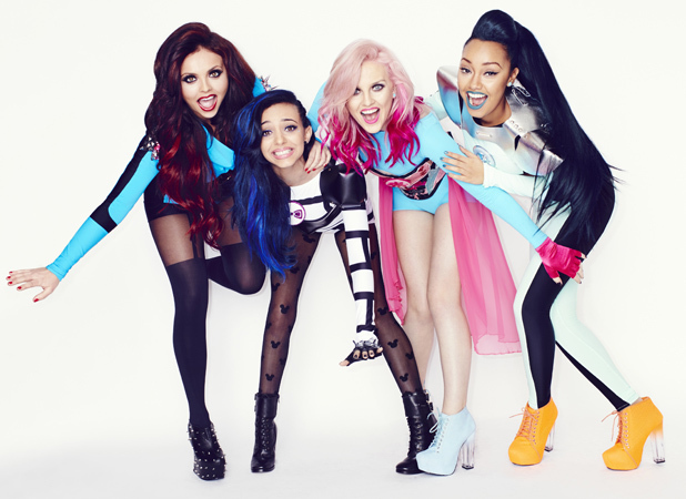 Little-mix-2013