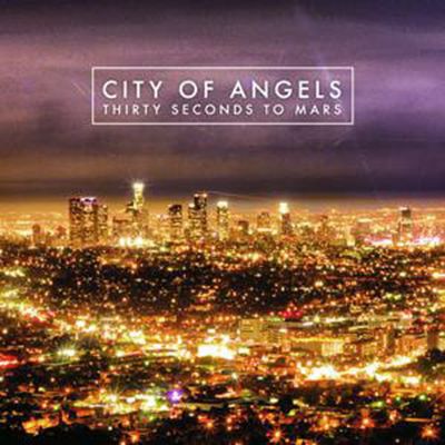 Thirty-Seconds-to-Mars-City-of-Angels-2013