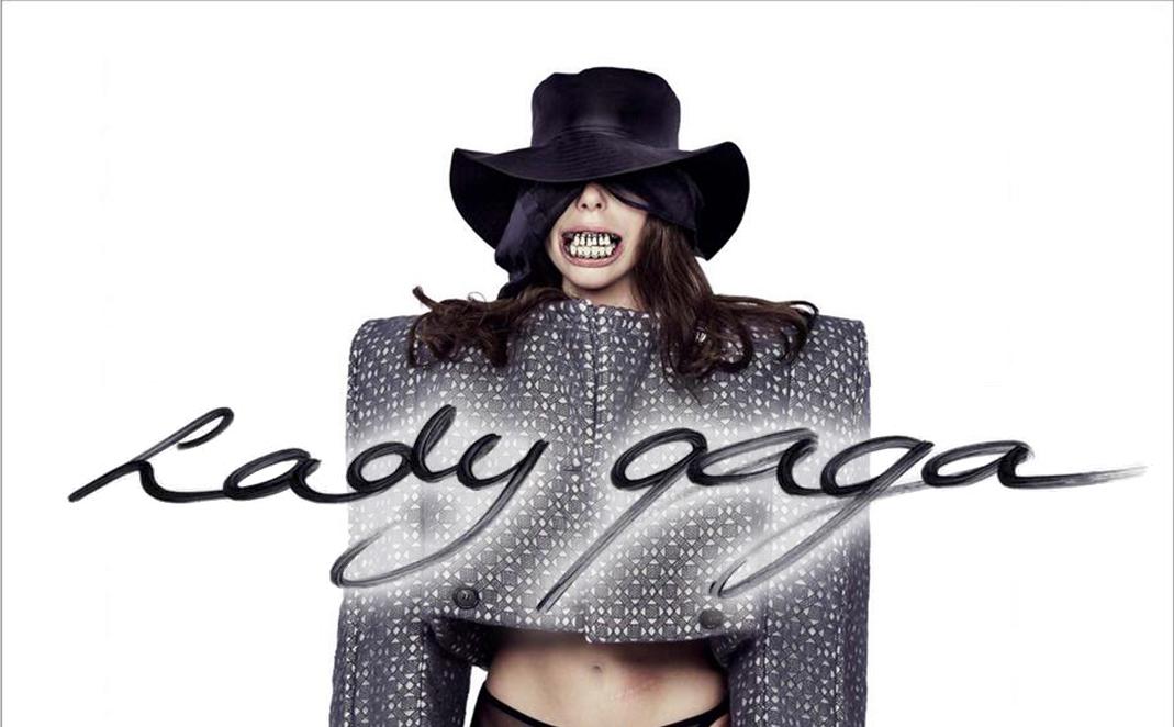 Lady-Gaga-Dope-2013