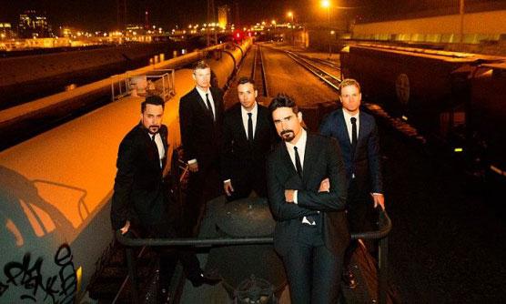backstreet-boys-2013